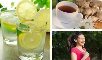 5-cosas-para-mejorar-tu-salud-mgbsy8opxpqph4dwkrv77hirfxrzjziu2r8z9mh6fk