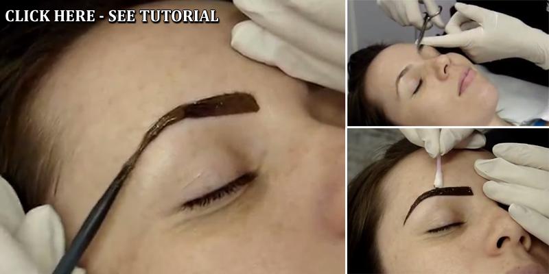 Dye-Eyebrows-1