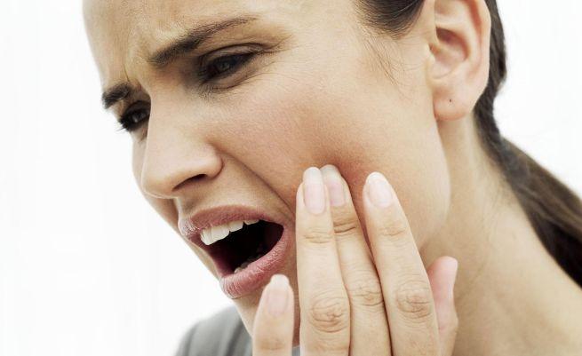 Remedios-caseros-para-aliviar-el-dolor-de-muelas