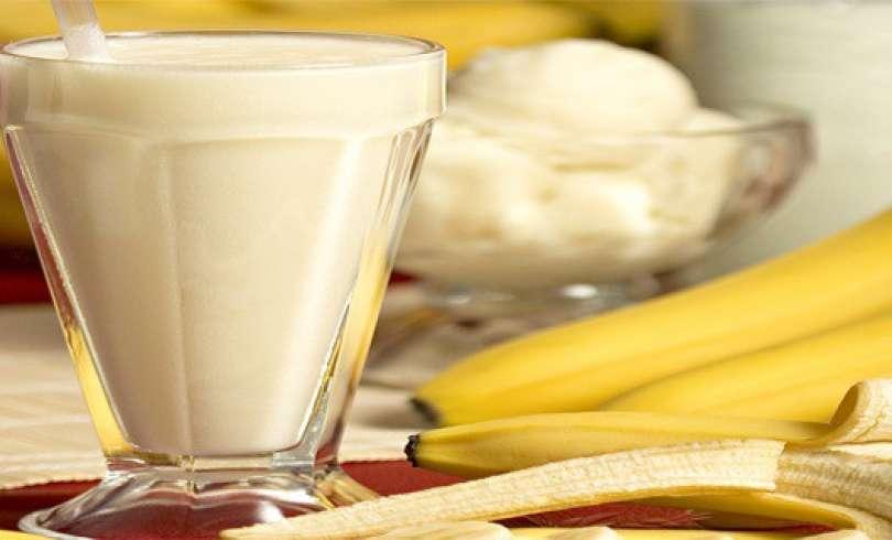 bebida-de-platano-derrite-la-grasa-del-estomago