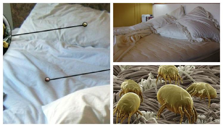 cama-sin-hacer (1)
