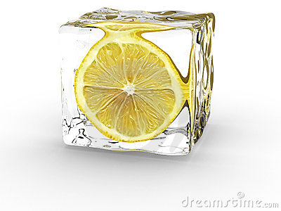 lemon-ice-cube-1231792