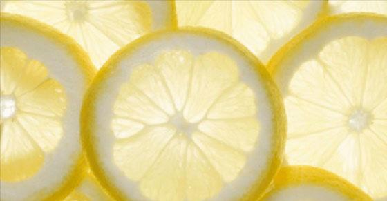 limon-en-ayunas
