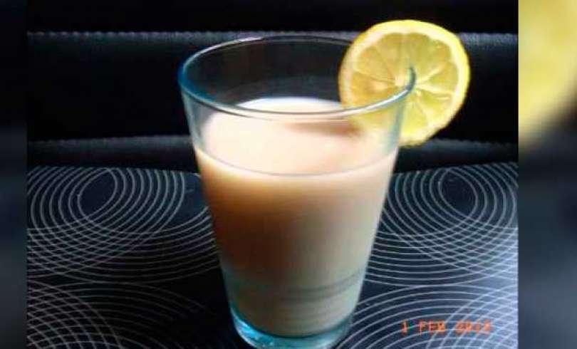 limon-y-avena-mflmtxiuy55jdoupy7w4uxfygrjezto5zrjh1410o4