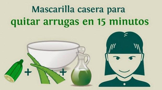 mascarilla-casera-620x348