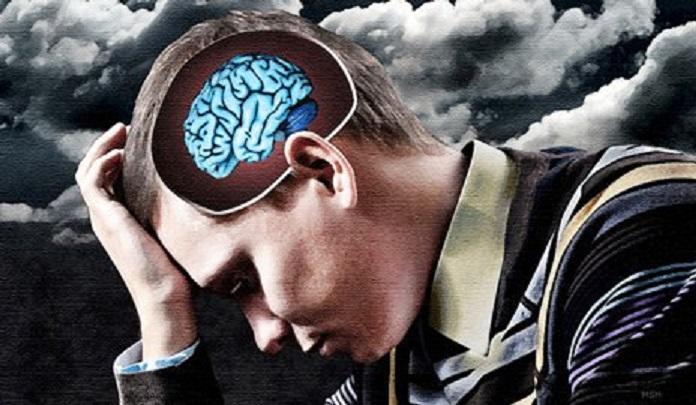 principales-habitos-que-dañan-al-cerebro