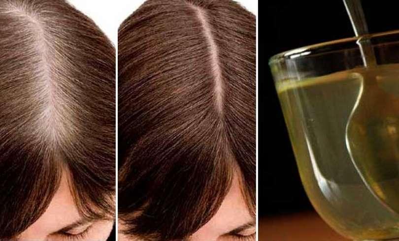 acido urico dolor estudio acido urico persoans como bajar el acido urico y la urea