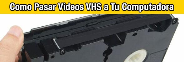 vhstape_es