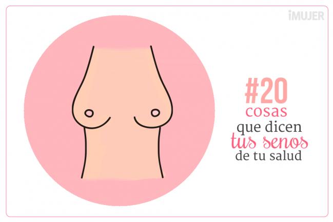 20-cosas-que-tus-senos-dicen-sobre-tu-salud