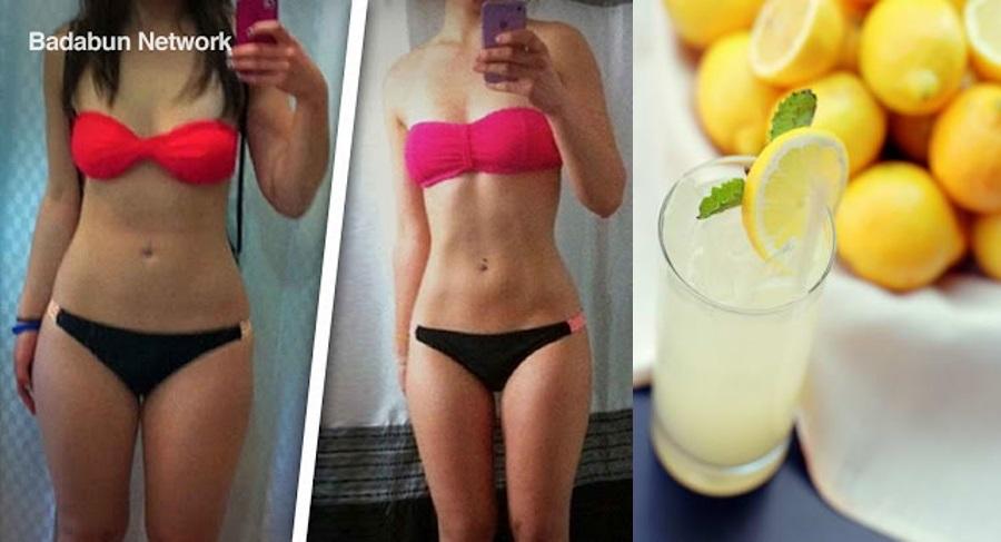 Dieta-de-limon1
