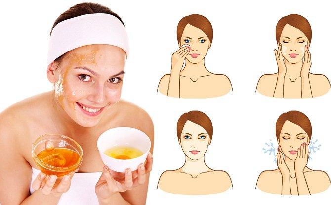 consejos-para-combatir-las-arrugas