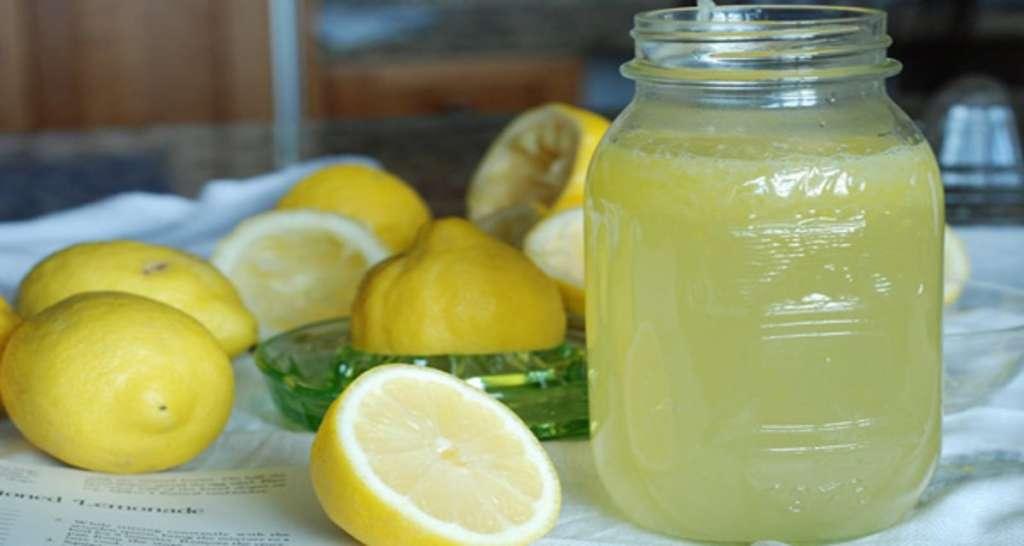 dieta-limon-05-dias-1024x546
