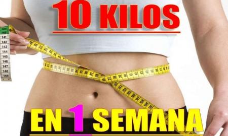 Cómo-perder-10-kilos-en-una-semana-mjh89n1fkx4bxqoxa12hbha4r91e0khsxduowai4kk