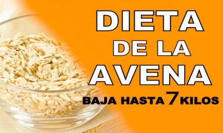 dieta-de-la-avena-mjeniqo2wyf32smo3rspb1fck21pu7anvd95654exw