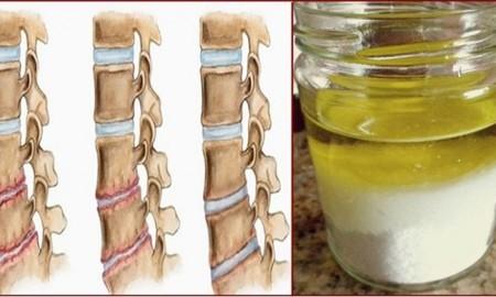 Sal-y-aceite-Mezcla-Medicinal
