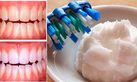 pasta-de-dientes-casera (1)