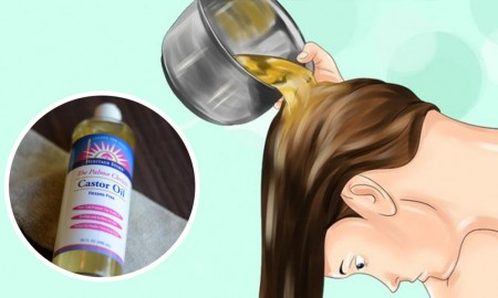 01-causes-of-hair-loss-fb