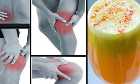 26-joint-pain-smoothie-fb