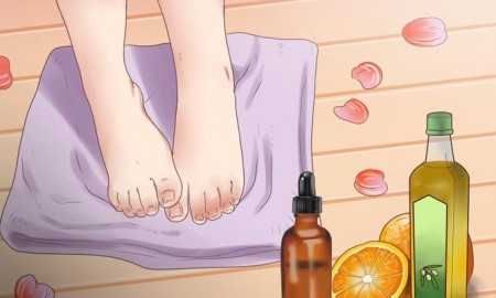 670px-Treat-Toe-Nail-Fungus-Step-11-Version-3