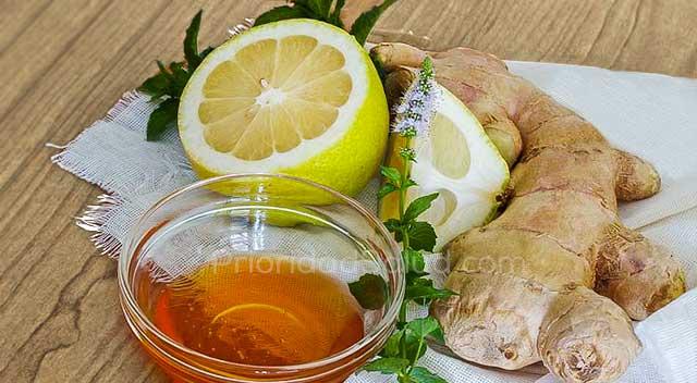 Diles adi s a los medicamentos con esta sola receta 100 for Combinaciones y dosis en la preparacion de la medicina natural