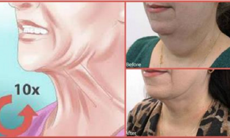 Get-Rid-Of-Double-Chin-Forever-With-This-Simple-Trick-–-All-You-Need-Is-One-Ingredient
