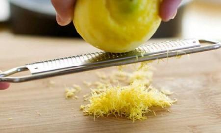 Limon-rallado-e1