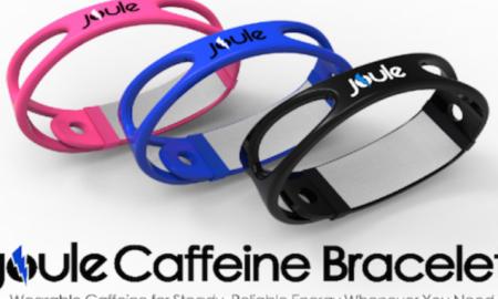 brazalete-cafeina-1_1-790x381