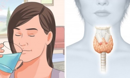how-to-reset-your-thyroid-to-burn-fat-and-activate-your-metabolism-600x314