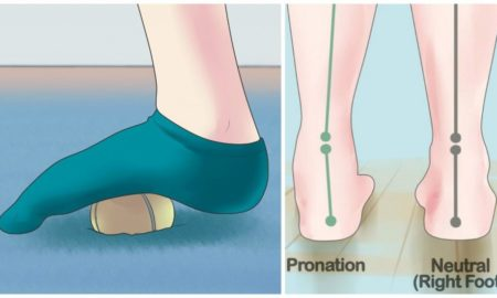 Get-rid-of-foot-pain-in-minutes-with-THESE-6-effective-stretches-compressor-980x551