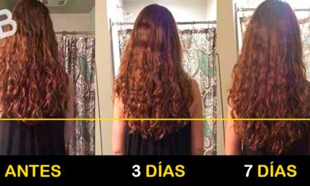 cabello-largo-crecer