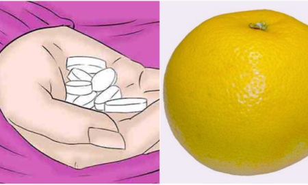 more-than-40-drugs-cannot-be-combined-with-citrus-find-out-which-are-they