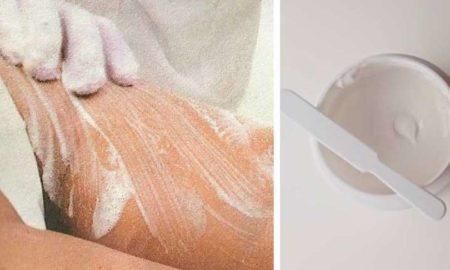 crema-blanca-para-las-manchas-mpwz2je9y362ous2dja3f00hw4z6go1kytb1wu24kk
