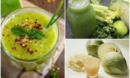 drink-cabbage-against-cancer-prevention-of-developing-cancer-cells