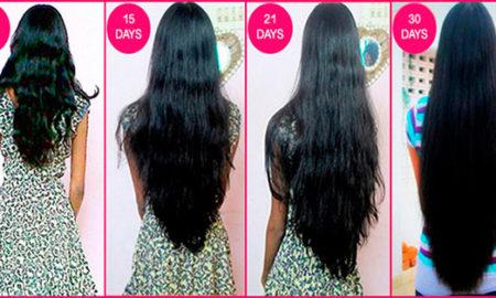 cabello (3)