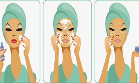 mascara-rejuvenecedora