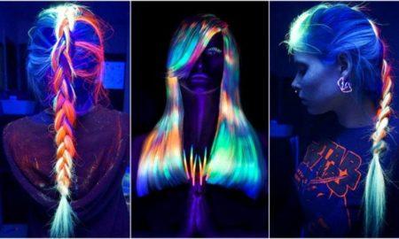 nueva-tendencia-de-cabello-tintes-fluorescentes