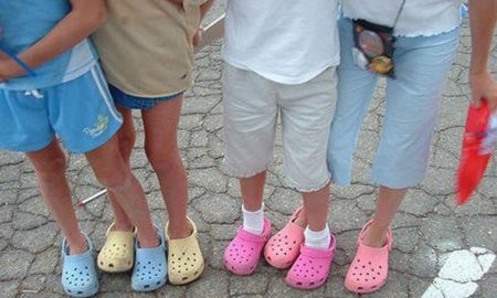 zapatillasportada1-700x400 (1)