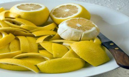 29-lemon-remedies-fb-918x482