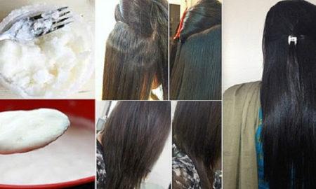 Alisar-el-cabello-de-forma-permanente