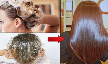 Apply-This-Hair-Mask-And-Wait-15-Minutes-The-Effects-Will-Leave-You-Breathless