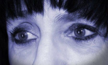 Reconoce-los-síntomas-del-Alzheimer-en-su-etapa-inicial