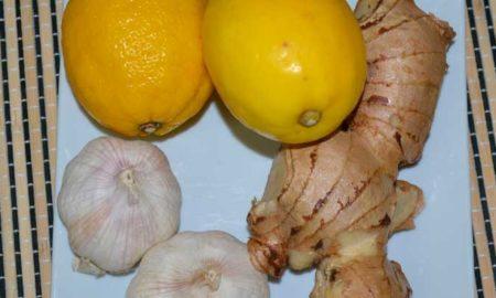 ajo-limon-y-jemgibre