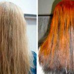 cabello-tenino-y-maltratado