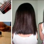 crecer-cabello-receta-natural-mt1ijs9icr9mk0suuwj82xwglqw2p6bkxcv8qtzvz8