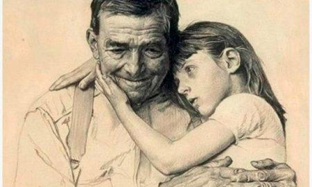 los abuelos- invisibles