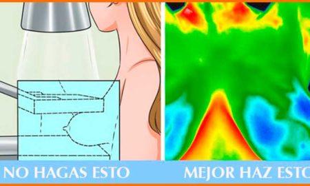 06-no-te-hagas-muchas-mamografias