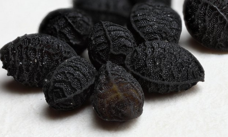 semillas-negras