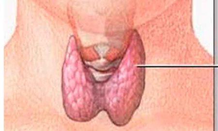 tiroides-2