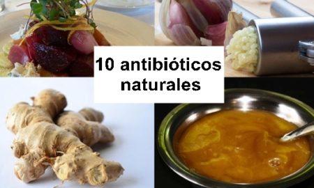 10-antibioticos-naturales