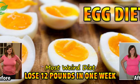 lose-12-pounds-in-one-week-with-this-weird-egg-diet